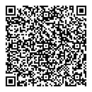 qr_code_contacts